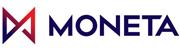 Bankovní půjčka Moneta Money Bank