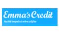 Emma´s Credit půjčka