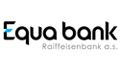 Půjčka Equabank