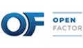 Půjčka Open Factor