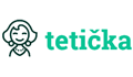 Půjčka Tetička