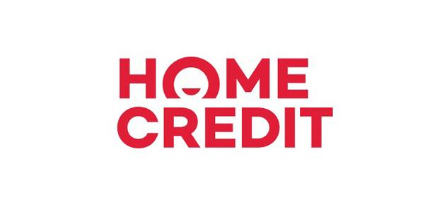 Konsolidace půjček od Home Credit