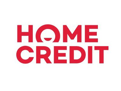 Konsolidace od Home Credit