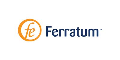 Ferratum – nebankovní půjčka