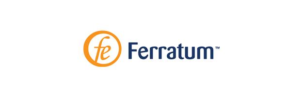 Nebankovní půjčka Ferratum