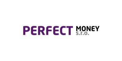 Perfect Money – nebankovní půjčka