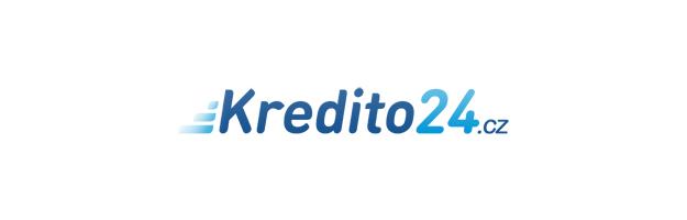 Nebankovní půjčka Kredito24