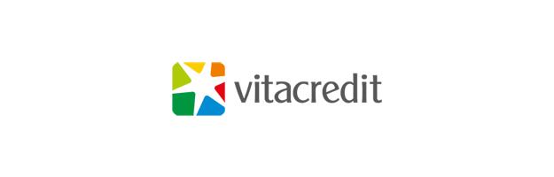 Nebankovní půjčka Vita Credit