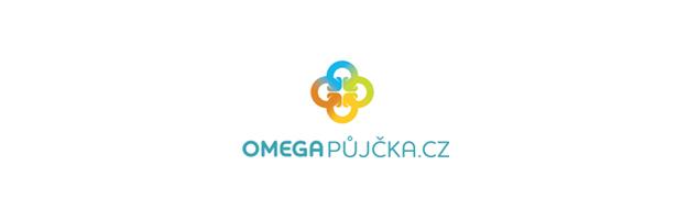 Nebankovní Omega půjčka