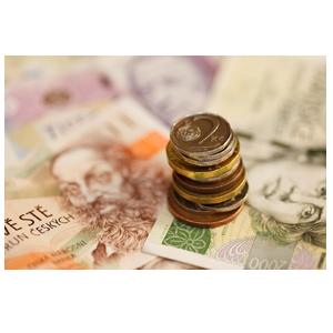 Rychlá půjčka pro všechny nezaměstnané na splátky do 15 minut na účet, složenku i na ruku