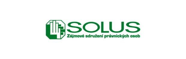 Co o vás prozradí registr dlužníků Solus?