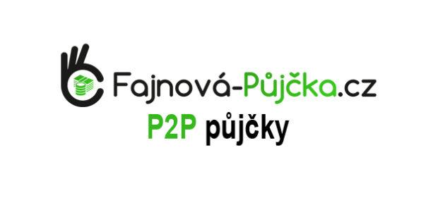 P2P půjčky mezi lidmi