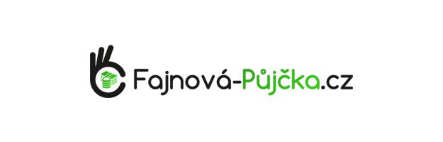 pujcka online ihned bez registru český brod