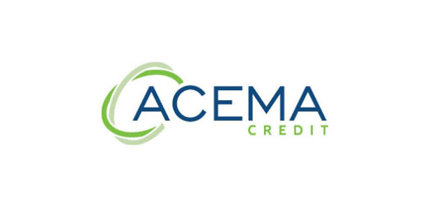 Půjčka Acema credit – recenze, zkušenosti a diskuze