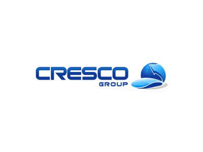 Cresco Group – recenze, zkušenosti a diskuze
