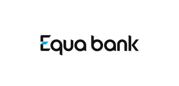 Equa bank – recenze, zkušenosti a diskuze