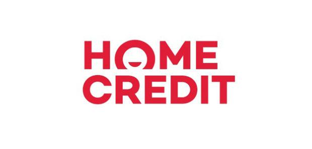 Půjčka Home Credit – recenze, zkušenosti a diskuze