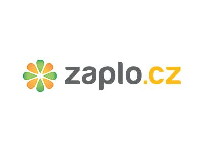 Online půjčky Zaplo – recenze, zkušenosti a diskuze