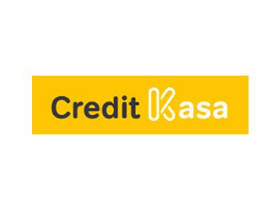 Půjčka CreditKasa – recenze, zkušenosti a diskuze