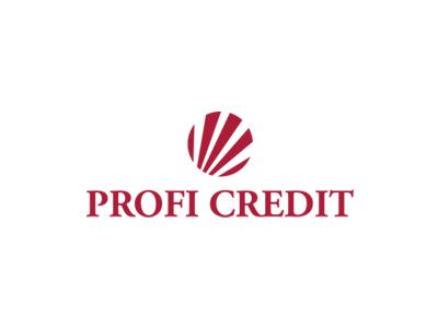 Půjčka Profi Credit – recenze, diskuze a zkušenosti