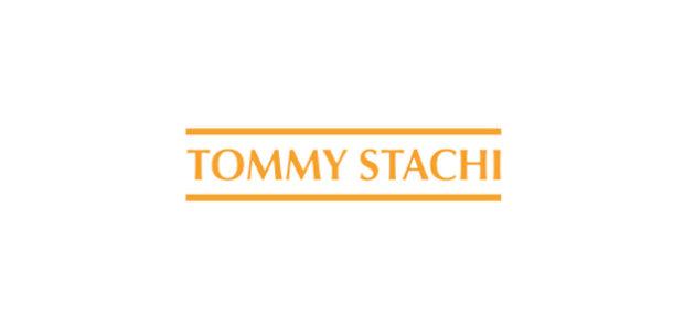 Půjčka Tommy Stachi – recenze, zkušenosti a diskuze