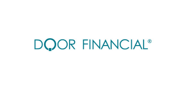 Půjčka Door Financial – recenze, zkušenosti a diskuze