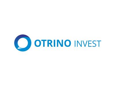 Půjčka Otrino Invest – recenze, zkušenosti a diskuze