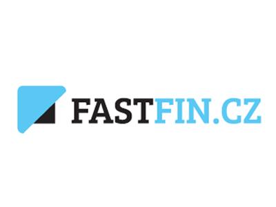 Půjčky FastFin – recenze, zkušenosti a diskuze