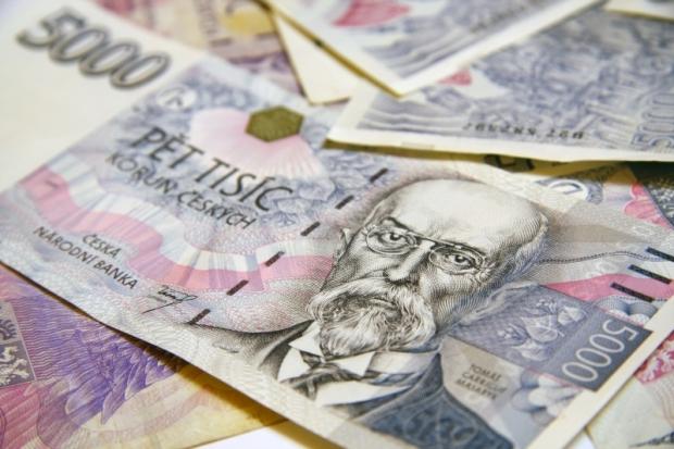 Jak si vybrat půjčku a nezadlužit se? 6 rad pro každého