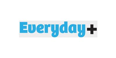 Půjčka Everyday+ – recenze, zkušenosti, podvod a diskuze