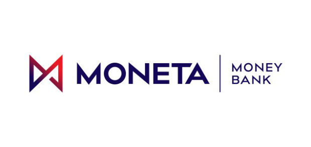 Půjčka MONETA Money Bank – recenze, zkušenosti, diskuze