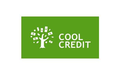 Půjčka Cool Credit – recenze, zkušenosti, podvod a diskuze