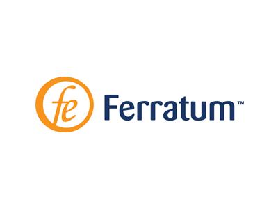 Půjčka Ferratum – recenze, zkušenosti, podvod a diskuze