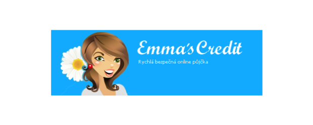 Emma´s credit – recenze, zkušenosti, podvod a diskuze