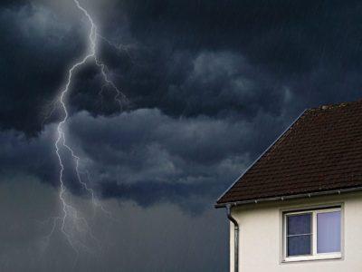 Pojištění domácnosti je důležité, věnujte mu pozornost