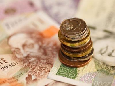 Půjčka online ihned na účet